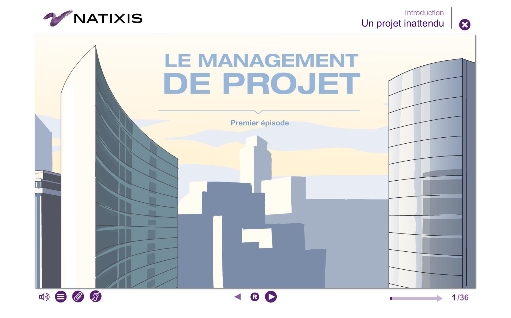 Natixis_Management0