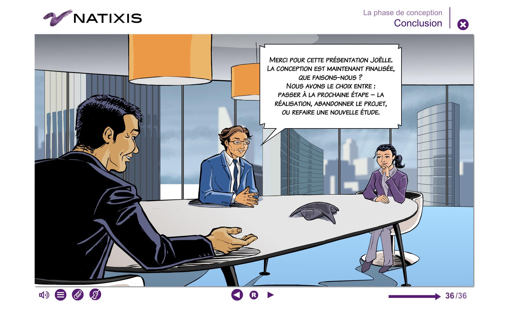 Natixis_Management15
