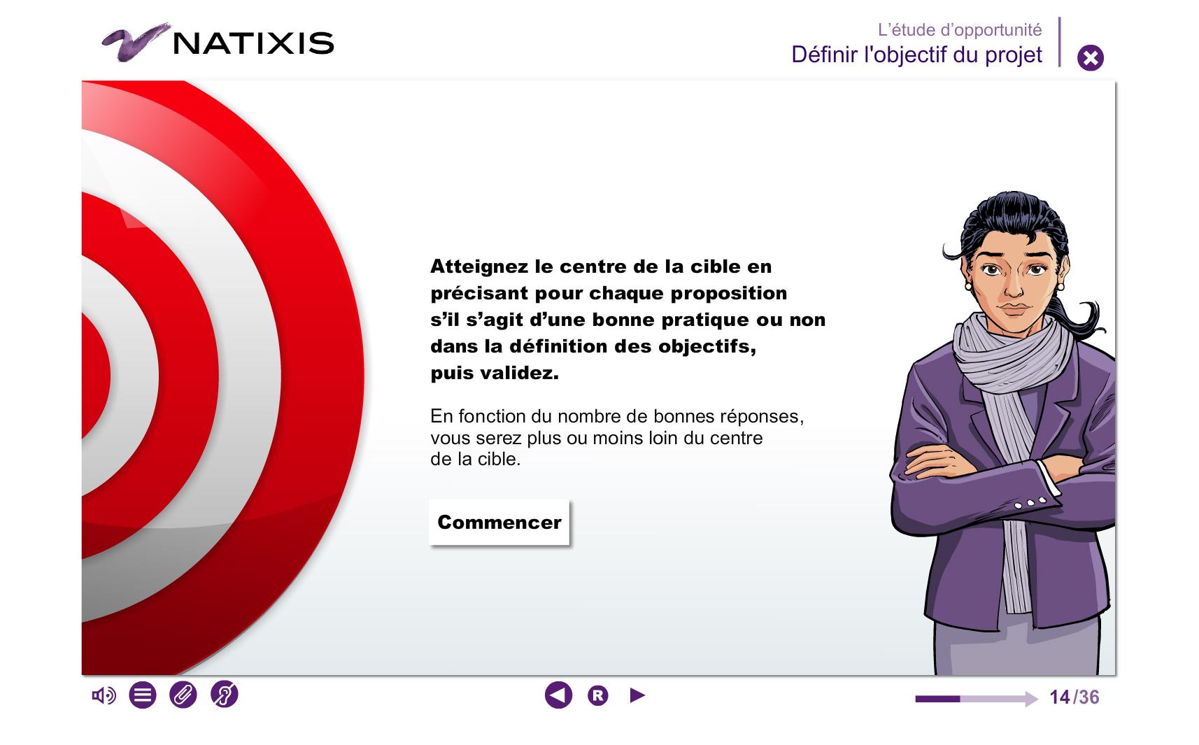 Natixis_Management5