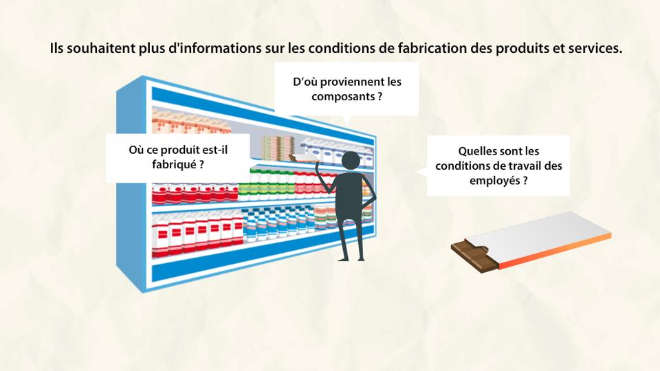 SNCF_4